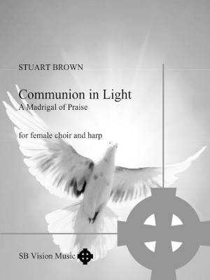 Communion in Light